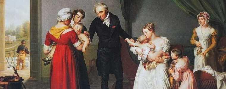 rechter-verbiedt-vader-zijn-dochter-te-bezoeken-tenzij-hij-het-covid-vaccin-neemt