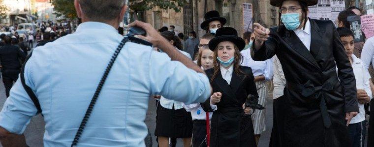 israel-verhindert-honderden-joden-om-als-asielzoekers-naar-iran-te-gaan