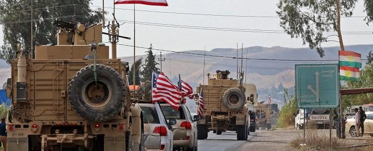 washington's-terugtrekking-uit-syrie-is-onvermijdelijk