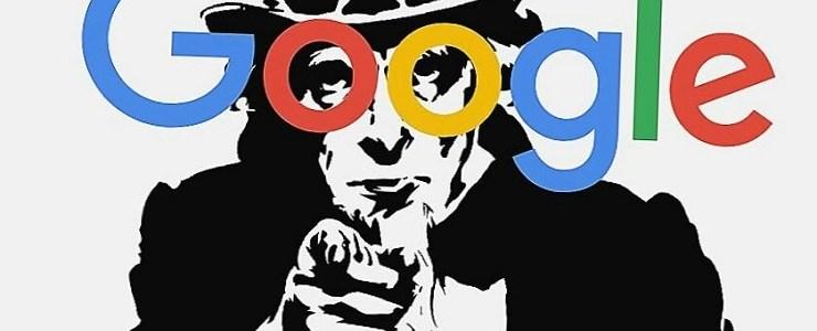 het-is-tijd-om-google-en-de-rest-terug-te-slaan