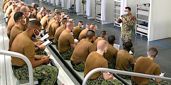 2-navy-seals,-4-mariniers,-air-force-major-all-sue-biden