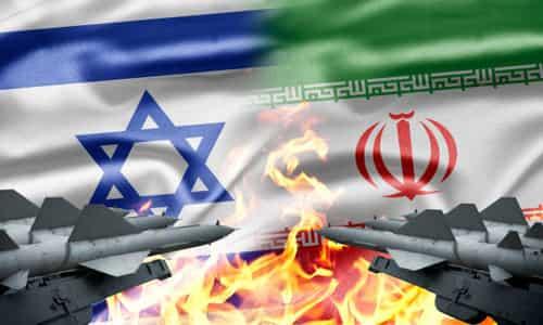rapport:-israel-keurt-budget-van-1,5-miljard-dollar-goed-voor-mogelijke-aanval-op-iran