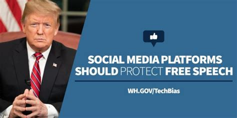trump-lanceert-social-mediakanaal-truth-social-–-cafe-weltschmerz