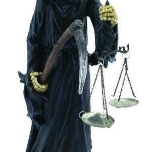 mensen-recht-een-mythe-?-–-commonsensetv