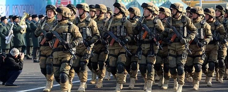 moeten-we-verwachten-dat-oezbekistan-opnieuw-lid-wordt-van-de-csto?