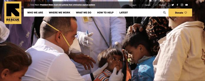 de-syrische-liefdadigheids-zwendel