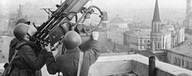 geschiedenis-van-de-tweede-wereldoorlog:-80-jaar-geleden,-de-slag-om-moskou