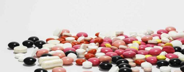 nieuw-medicijn-zoekt-zware-covid-patienten