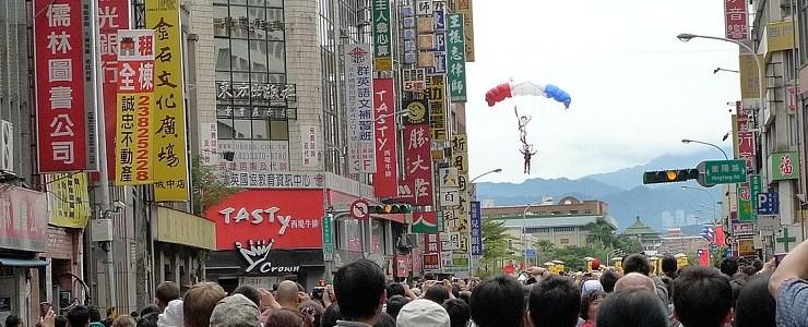 bij-de-viering-van-de-110e-verjaardag-van-de-xinhai-revolutie