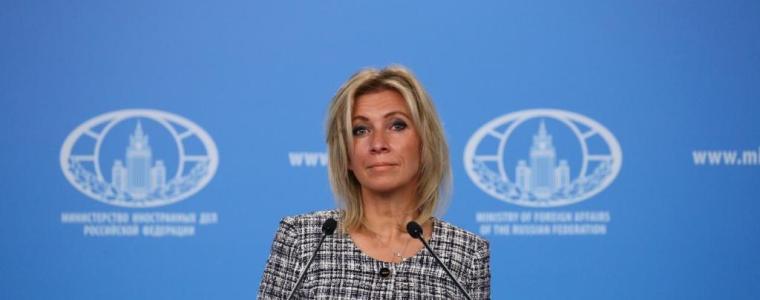 """""""waar-kun-je-met-zulke-mensen-over-praten?""""-–-het-russische-ministerie-van-buitenlandse-zaken-over-de-relatie-met-de-navo"""
