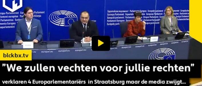 """""""we-zullen-vechten-voor-jullie-rechten""""-verklaren-4-europarlementarier-in-straatsburg-maar-de-media-zwijgt…-–-commonsensetv"""