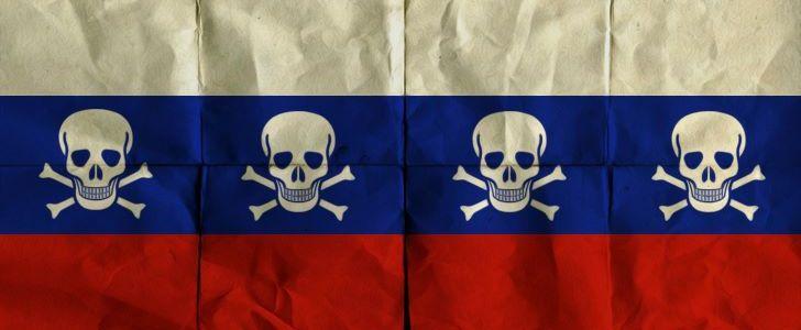 rusland-tegen-je-in-het-harnas-jagen:-een-specialiteit-van-de-regering-biden
