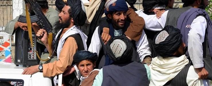 """afghanistan-spietst-de-vs-""""op-haar-eigen-racistische-staak"""""""
