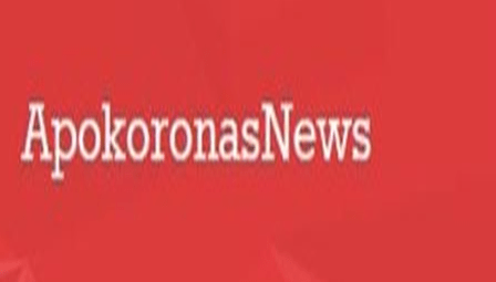 apokoronasnews.gr