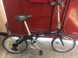 Dahon - View all ads available in the Philippines - OLX.ph