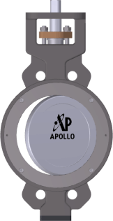 https://i2.wp.com/apollo-vostok.ru/wp-content/uploads/2016/02/8Inch-Butterfly-Valve1.png?resize=162%2C316