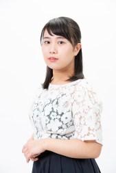 あぽろ東京撮影会 初心者モデル カメラマン ポートレート モデル:misa