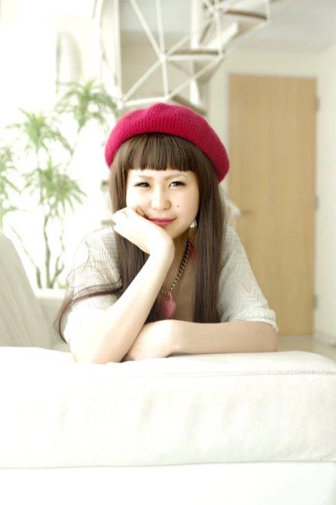 あぽろ東京撮影会 初心者モデル カメラマン ポートレート モデル:RENA
