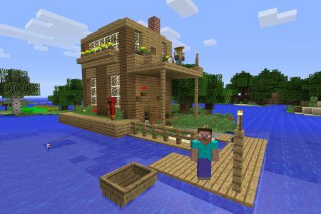 Minecraft Spielen Deutsch Alle Minecraft Spiele Online Bild - Alle minecraft spiele online