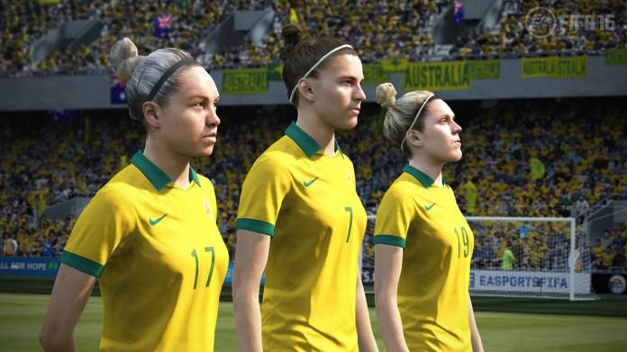 historia serii fifa FIFA 2016