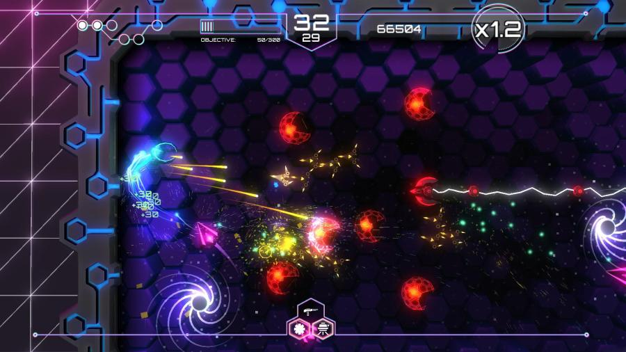 Image result for Tachyon Project