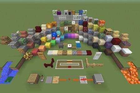 Minecraft Spielen Deutsch Minecraft Tnt Spielen Bild - Minecraft tnt spiele
