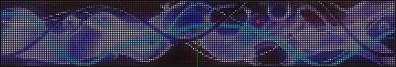 flat_screen_server_05