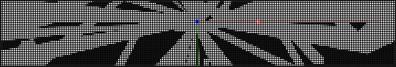 flat_screen_server_11