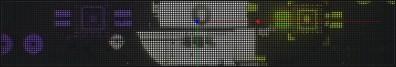 flat_screen_server_15