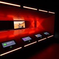 Digital Signage Increases Revenue and Creates Interactive Experiences