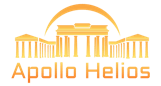 Apollo-Helios-Solar-Image