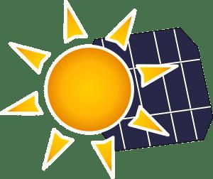 Sun_Solar_Image