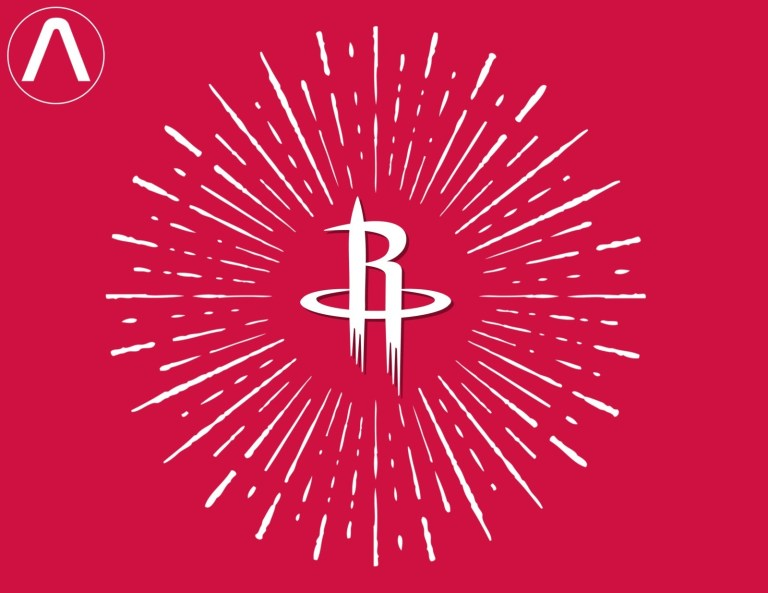 The Houston Rockets' Chaotic Timeline