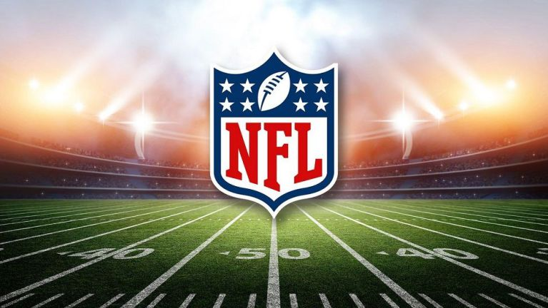 How Will YOU Be Watching NFL Football This Sunday?