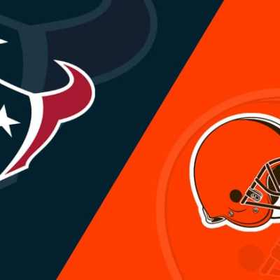Houston Texans fall is a call to Cam Newton next?