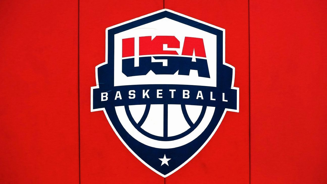 Team USA's Loss Signifies Deeper Issues for NBA's Refereeing Problem
