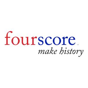 branding Fourscore