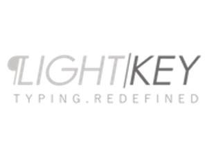 Lightkey Logo