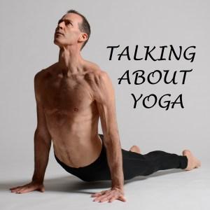 1 – Yoga Purism versus Perfectionism
