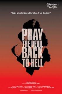 pray the devil4