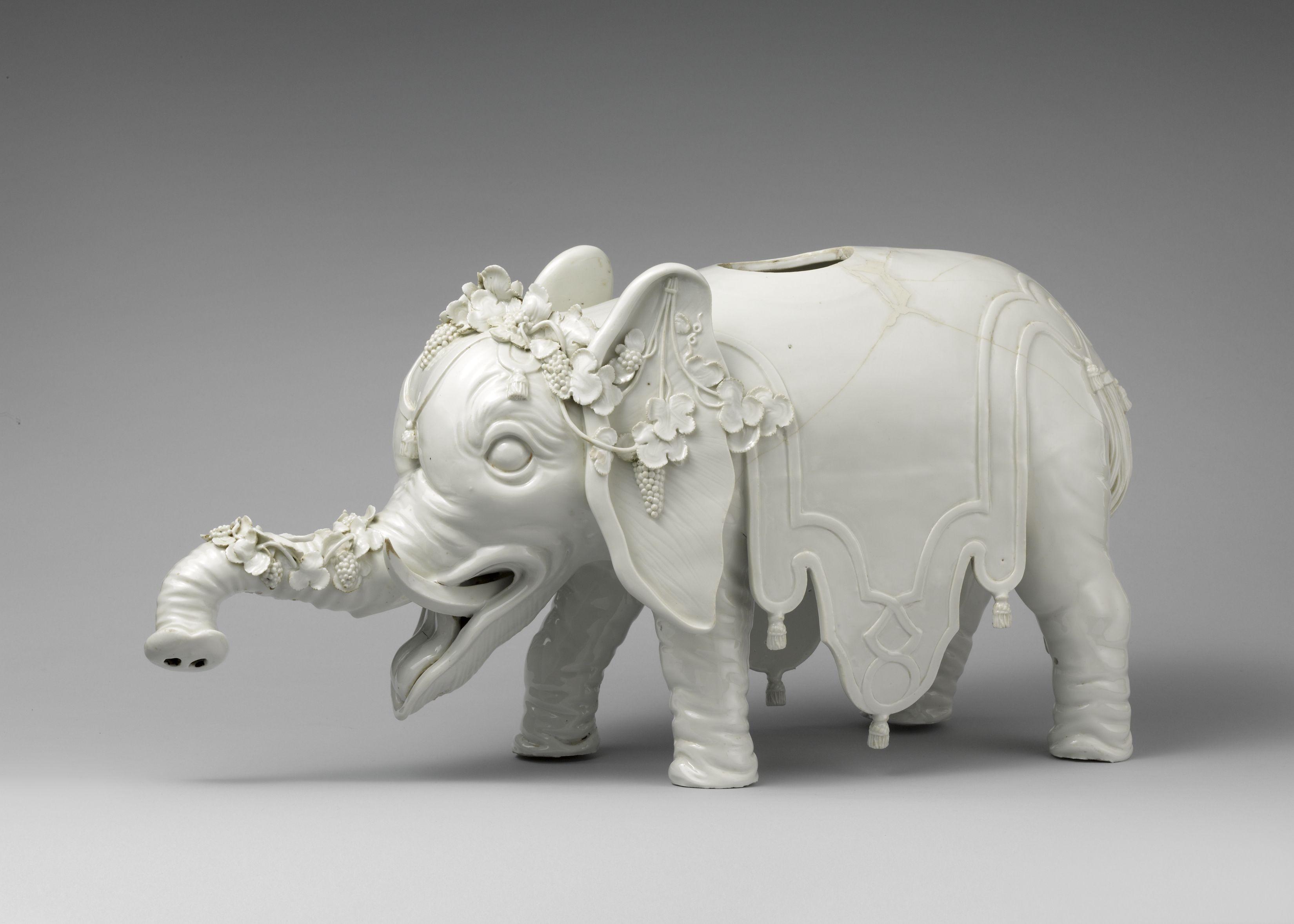 1. ELEPHANT (2)