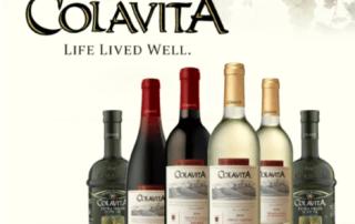 Colavita Wines