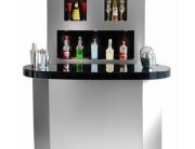 Raise The Bar At Your House