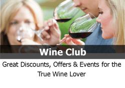 Apollo Wine Club
