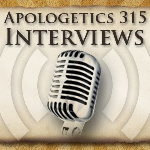 Apologetics315 | Daily apologetic resources | Page 154