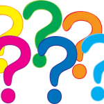 015b Questions for our Atheist Friends – Part 2