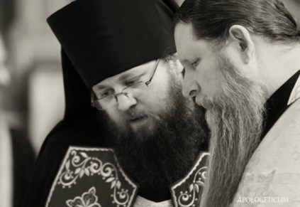 vesminte_Sf_Ioan_Maximovici-09