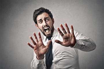 Why Fear Apologetics?