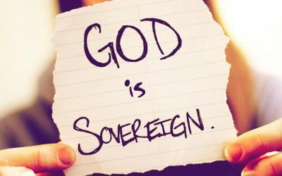 God is Necessary