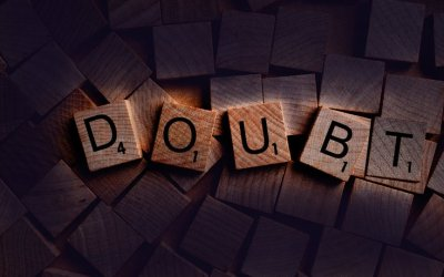 Discourse on Doubt